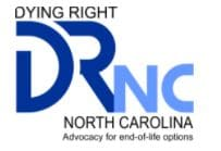 Dying Right North Carolina