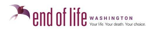 End Of Life Washington