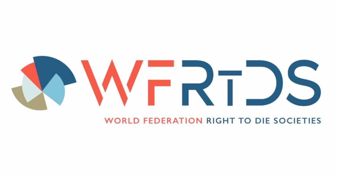 WFRTDS Logo